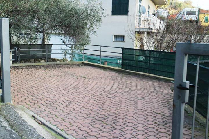 parcheggio-All.Villetta